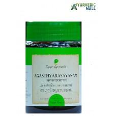 Agasthyarasayanam