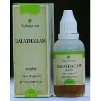 BALATHAILAM 25 ML