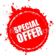 Best Offers