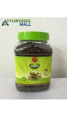 KAJAH GREEN TEA 250GM