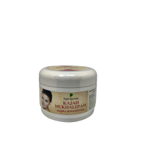 KAJAH MUKHALEPAM- HERBAL FACE PACK