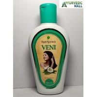 VENI- HAIR OIL