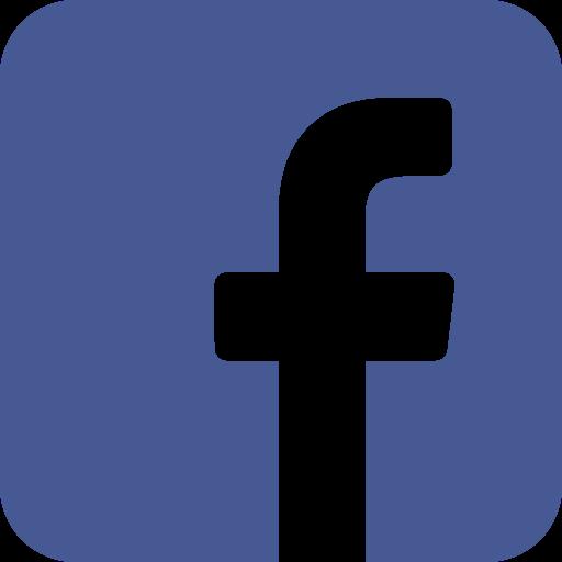 """facebook_icon"""